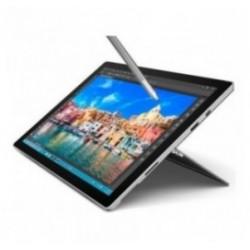 "Tablični računalnik 31,2 cm (12,3"") Microsoft Surface Pro 4 i5-6300U 4GB 128GB Win 10 Pro"