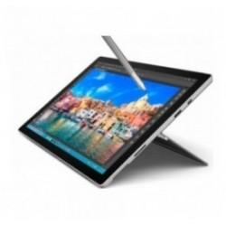 """Tablični računalnik 31,2 cm (12,3"""") Microsoft Surface Pro 4 i7-6650U 16GB 512GB Win 10 Pro (Antibes)"""