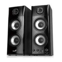 Zvočniki Genius 2.0 SP-HF1800A (31730908100)