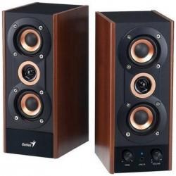 Zvočniki Genius 2.0 SP-HF800A (31730997100)