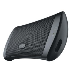 Zvočniki Logitech 2.0 Z515 Wireless za notesnike