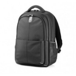 "Nahrbtnik za notesnik 39,6 cm (15,6"") HP Professional Backpack"