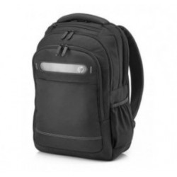 "Nahrbtnik za notesnik 43,9 cm (17,3"") HP Business Backpack H5M90AA"