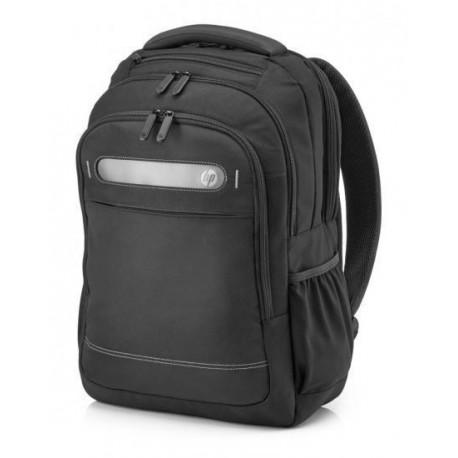 "Nahrbtnik za notesnik 43,9 cm (17,3"") HP Business Backpack H5M90AA"