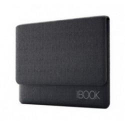 """Ovitek za tablični računalnik 25,6cm (10,1"""") LENOVO Yoga Book - Grey"""