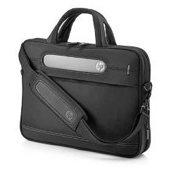 "Torba za notesnik 36,0 cm (14,1"") HP Business Slim Top Load Case"