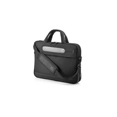 """Torba za notesnik 36,0 cm (14,1"""") HP Business Slim Top Load Case"""