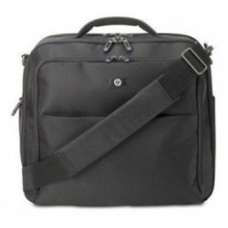 "Torba za notesnik 36,6 cm (15,6"") HP Professional Series Carrying Case"