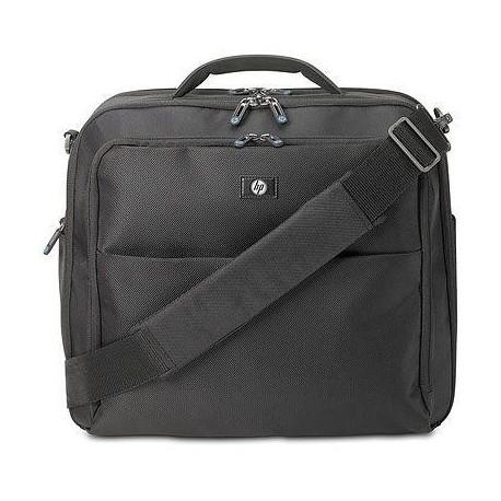 "Torba za notesnik 36,6 cm (15,6"") HP Professional Series Carrying Case"