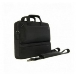 "Torba za notesnik 39,6 cm (15,6"") Tucano Dritta Slim bag for Notebook 15.6inch, MacBook"