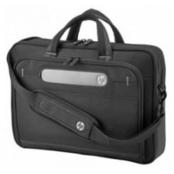 "Torba za notesnik 39,6 cm (15,6"") HP Business Top Load Case"