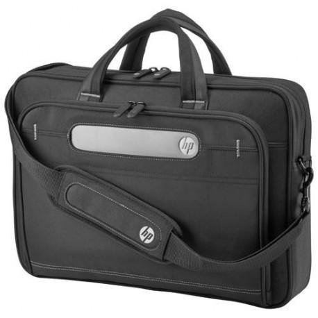"""Torba za notesnik 39,6 cm (15,6"""") HP Business Top Load Case"""