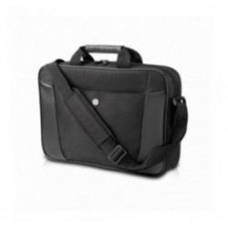 "Torba za notesnik 39,6 cm (15,6"") HP Essential Top Load Case"