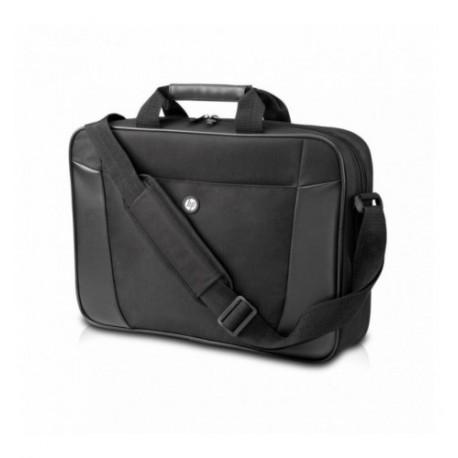"Torba za notesnik 39,6 cm (15,6"") HP Essential Top Load Case"