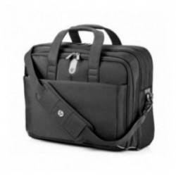 "Torba za notesnik 39,6 cm (15,6"") HP Professional Top Load"