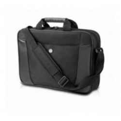 "Torba za notesnik 43,9 cm (17,3"") HP Essential Messenger Case"