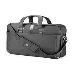 "Torba za notesnik 43,9 cm (17,3"") HP torbica Professional Slim Top Load"
