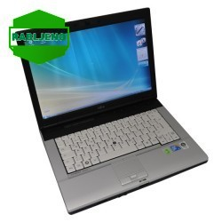 notebook Fujitsu LifeBook S7220 C2D P8600 4/160 3G rabljen