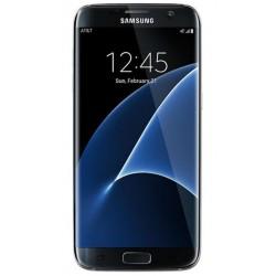 telefon Samsung Galaxy S7 Edge 32Gb črn rabljen