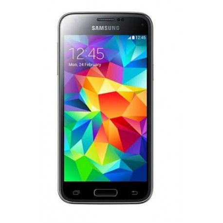telefon Samsung Galaxy S5 Mini 16Gb črn rabljen
