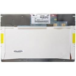 zaslon za prenosnik LenovoThinkPad T410, rabljen