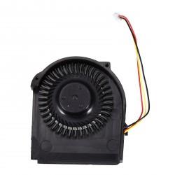 ventilator za prenosnik Lenovo ThinkPad T410