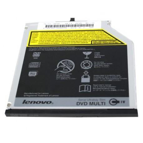 pekač za prenosnik Lenovo ThinkPad GU10N
