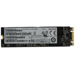 SSD Sandisk X300 M.2 2565Gb
