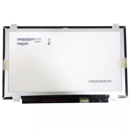 zaslon za prenosnik HP EliteBook / Lenovo 14 HD+, rabljen