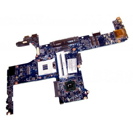 matična plošča za Lenovo ThinkPad T410/T410s, rabljena