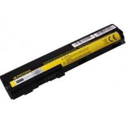 baterija za HP EliteBook 2560p/2570p kompatibilna