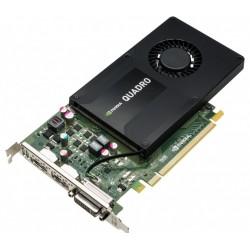 grafična k.Quadro K2200 4Gb DDR5
