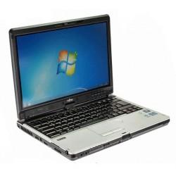 prenosnik Fujitsu-SIEMENS Lifebook T901 Tablet i5