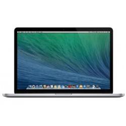 prenosnik Apple Macbook Pro 6,2 i7