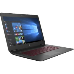 prenosnik HP OMEN Gaming 17-w205nm