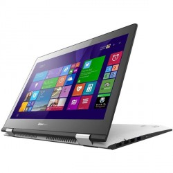 notebook Lenovo Yoga 500-15ISK