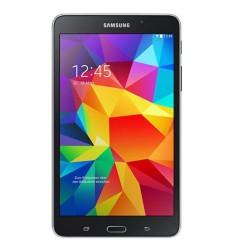 """tablica Samsung Galaxy Tab 4 7"""" 8Gb"""