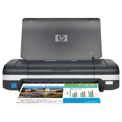 HP Prenosni tiskalnik HP OfficeJet H470