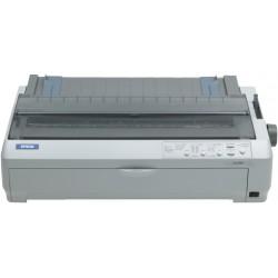 Epson matrični tiskalnik Epson LQ-2090