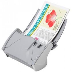 skener za dokumente Canon DR-C130
