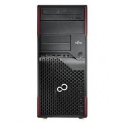 računalnik Fujitsu Esprimo P910 - Core i7 MT W10p rabljen