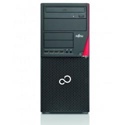 računalnik Fujitsu Esprimo P920 MT i5 W10p rabljen