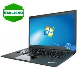 prenosnik Lenovo ThinkPad X1 Carbon G3 touch