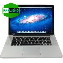prenosnik Apple MacBook Pro Retina