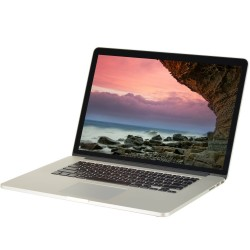 prenosnik Apple MacBook Pro Retina