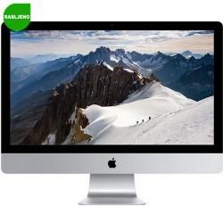 računalnik Apple iMac 14.2