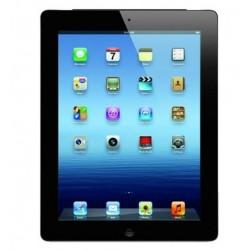 tablica Apple IPad 4 generacije
