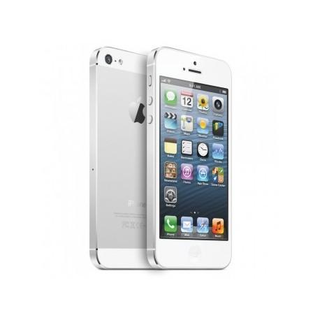 telefon Apple iPhone 5c bel