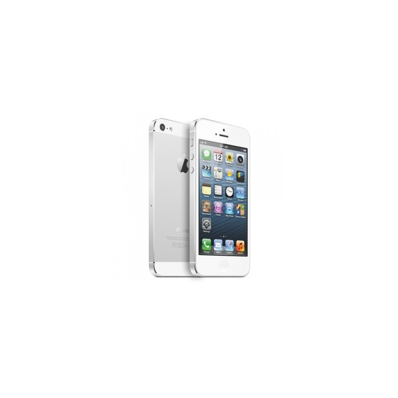 telefon apple iphone 5s outletko a2414240d68