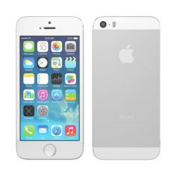 telefon Apple iPhone 5s